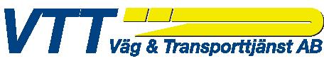 Väg & Transporttjänst AB